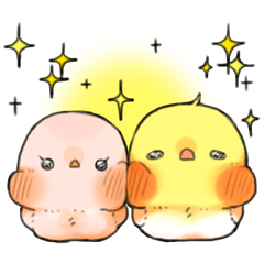 Okame-kun & pink-chan Vol.2