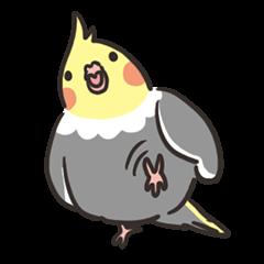 Lemon-chan