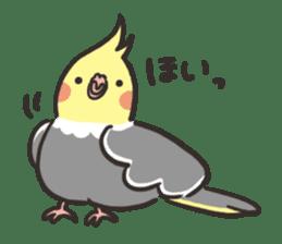 Lemon-chan sticker #7932703