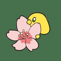 Dobbit sticker #7940694