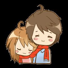 Lilia&Dale