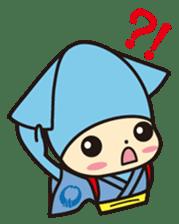 Kirarin Sticker sticker #7965650