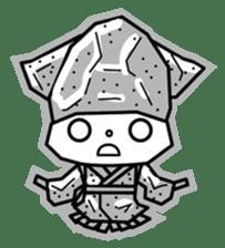 Kirarin Sticker sticker #7965661