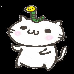 Nyankorosuke