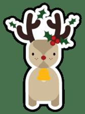 Uki & Mino sticker #7993809