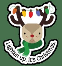 Uki & Mino sticker #7993814