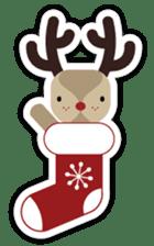 Uki & Mino sticker #7993818