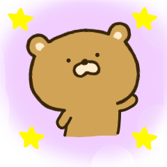 bear kumacha 2