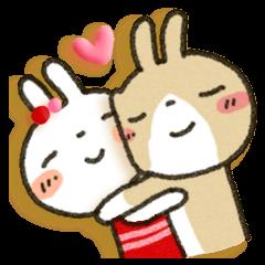 Best Couple 2