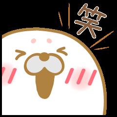 chubby animal5