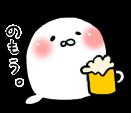 ZARASI sticker #8237435