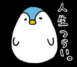 ZARASI sticker #8237449