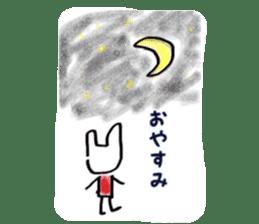 KANOSHOP sticker #8255612