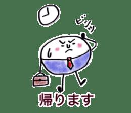 KANOSHOP sticker #8255614