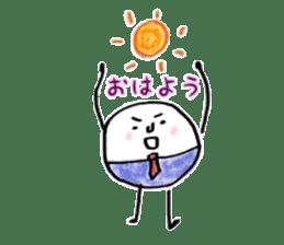 KANOSHOP sticker #8255615