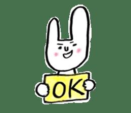 KANOSHOP sticker #8255620