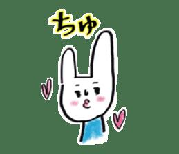 KANOSHOP sticker #8255622