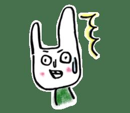 KANOSHOP sticker #8255628