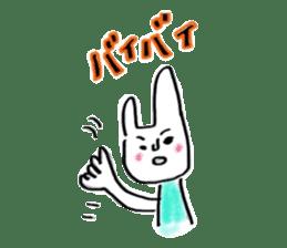 KANOSHOP sticker #8255635