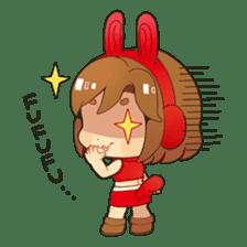 HATSUNE MIKU X RODY sticker #8256829