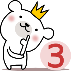 Bear Bear3st