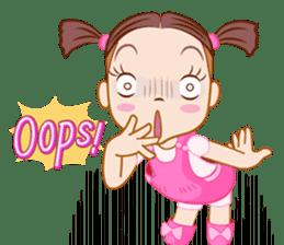 jumbooka 2 sticker #8270455