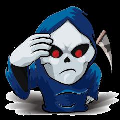 JK Grim Reaper 02