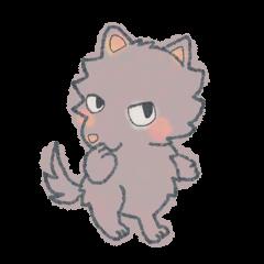 wolful