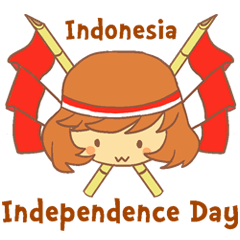 Indonesia's Annual Events