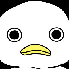 penguin[penta]0