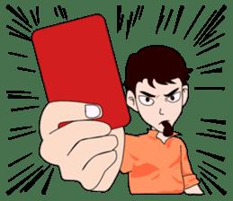 it's Yong sticker #8360305