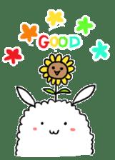 Alpacaks sticker #8388403