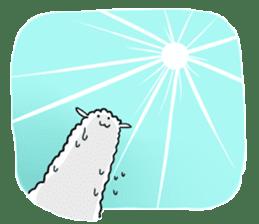 Alpacaks sticker #8388421