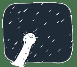 Alpacaks sticker #8388422