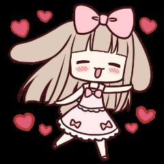 Rabbit Myuu