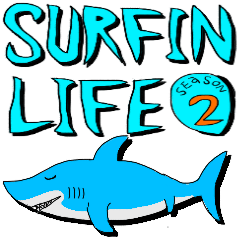 SURFING LIFE Season 2