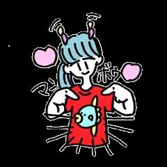 MAMBOW-CHAN