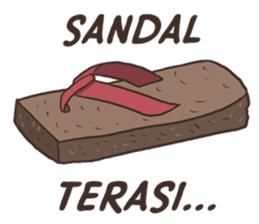 Tebakan jadul sticker #8434955