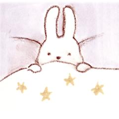 March Rabbit