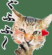 balzo-waruyama sticker #8463531