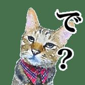 balzo-waruyama sticker #8463548