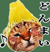 balzo-waruyama sticker #8463549