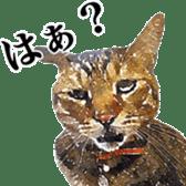 balzo-waruyama sticker #8463559