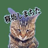 balzo-waruyama sticker #8463568