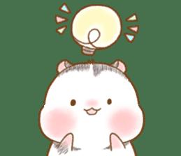 Panda Mouse Ver.3 sticker #8477554