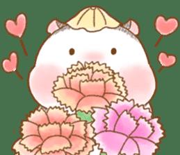 Panda Mouse Ver.3 sticker #8477557