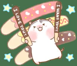 Panda Mouse Ver.3 sticker #8477573