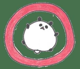 Kyudo 2 (Japanese Archery) sticker #8484332