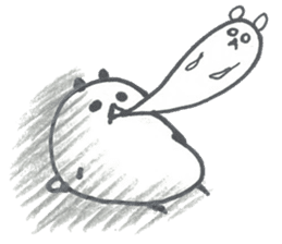 Kyudo 2 (Japanese Archery) sticker #8484341