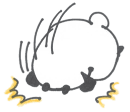 Kyudo 2 (Japanese Archery) sticker #8484342